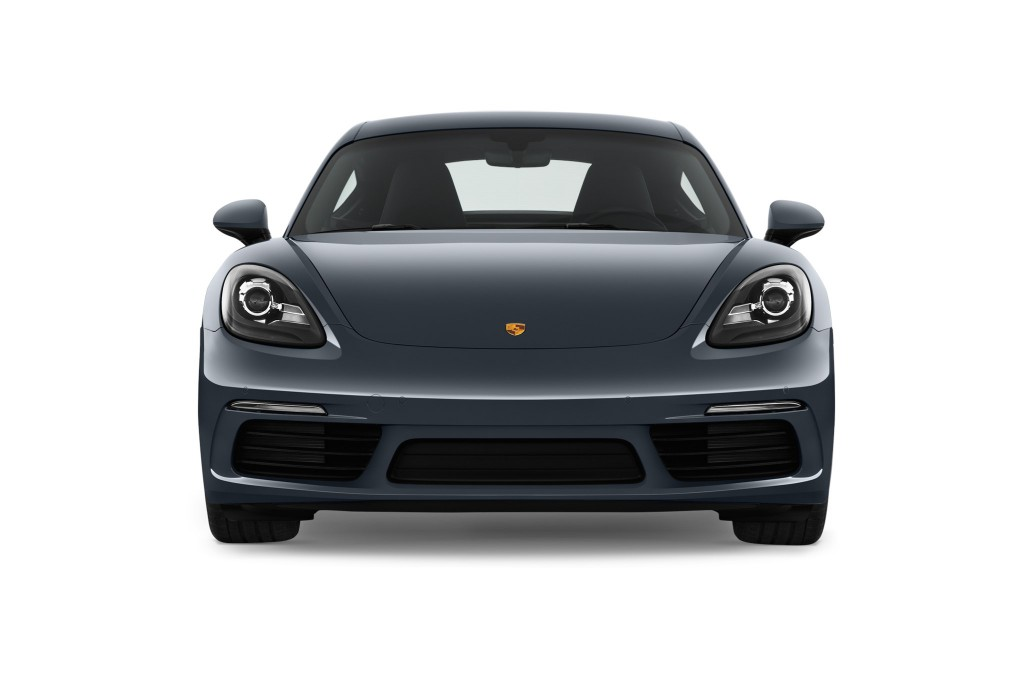 porsche cayman coup neuwagen suchen kaufen. Black Bedroom Furniture Sets. Home Design Ideas
