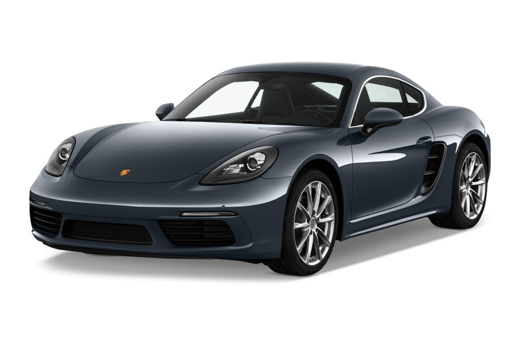 porsche cayman coup voiture neuve chercher acheter. Black Bedroom Furniture Sets. Home Design Ideas