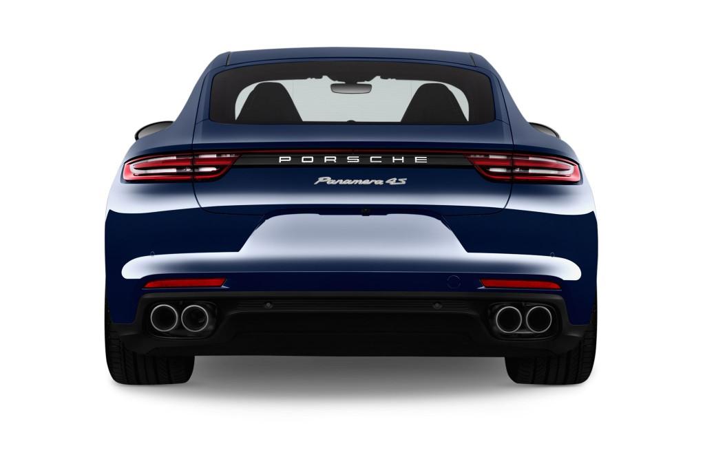 porsche panamera limousine voiture neuve chercher acheter. Black Bedroom Furniture Sets. Home Design Ideas