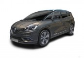 RENAULT   Front + links