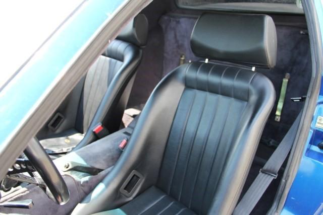 renault alpine a310 v6 occasion benzin 68 39 900 km chf 34 39 800. Black Bedroom Furniture Sets. Home Design Ideas