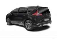 RENAULT ESPACE Kompaktvan / Minivan Front + links