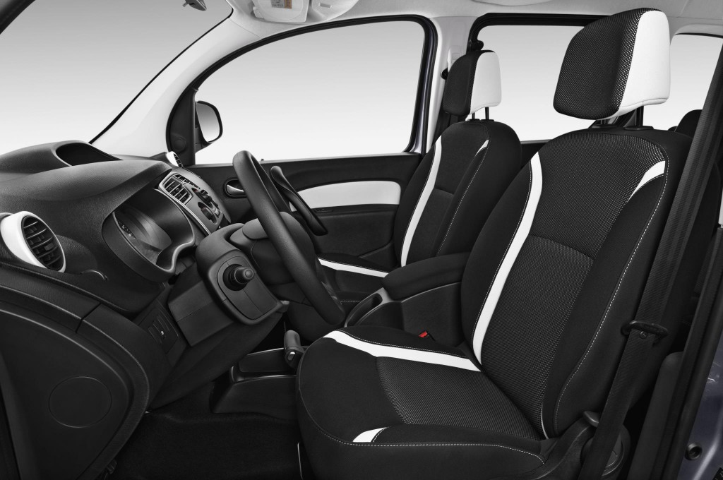 renault grand kangoo kompaktvan minivan neuwagen suchen. Black Bedroom Furniture Sets. Home Design Ideas