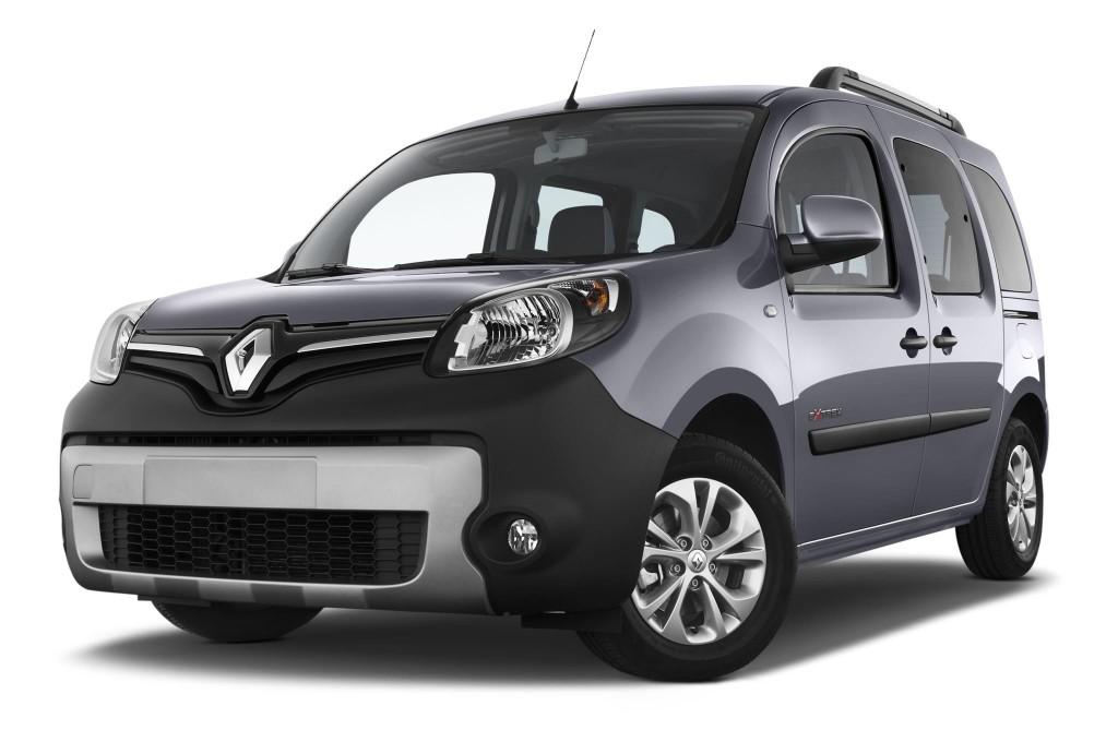 renault grand kangoo kompaktvan minivan neuwagen suchen kaufen. Black Bedroom Furniture Sets. Home Design Ideas