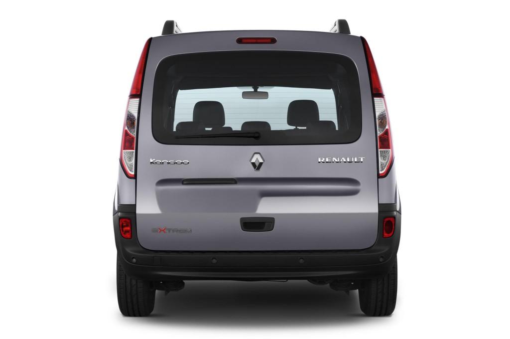 renault grand kangoo kompaktvan minivan neuwagen suchen. Black Bedroom Furniture Sets. Home Design Ideas