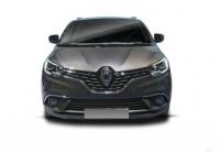 RENAULT Grand Scénic Kompaktvan / Minivan Front + links