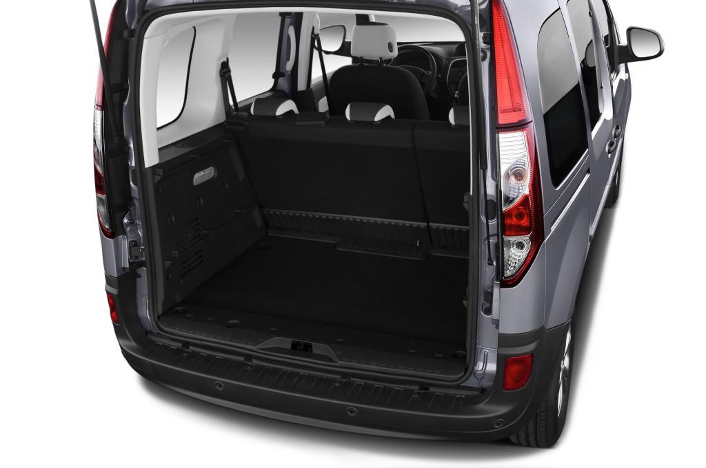 renault kangoo kompaktvan minivan neuwagen suchen kaufen. Black Bedroom Furniture Sets. Home Design Ideas