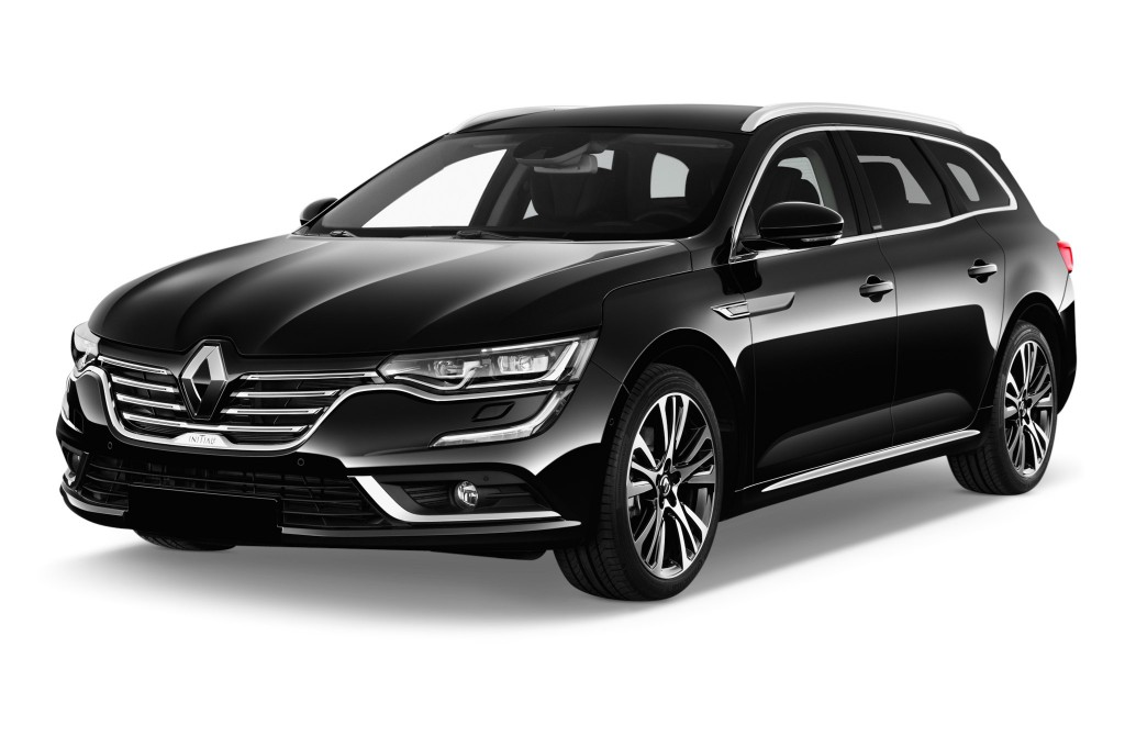 renault talisman voiture neuve images. Black Bedroom Furniture Sets. Home Design Ideas