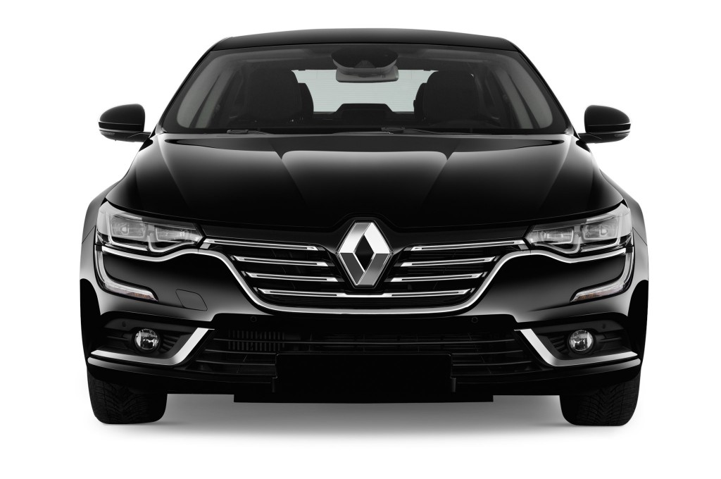 renault talisman limousine neuwagen suchen kaufen. Black Bedroom Furniture Sets. Home Design Ideas