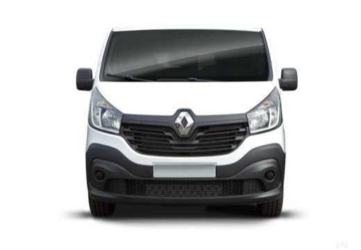renault trafic voiture neuve images. Black Bedroom Furniture Sets. Home Design Ideas