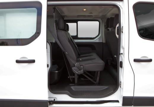 renault trafic voiture neuve images. Black Bedroom Furniture Sets. Home Design Ideas