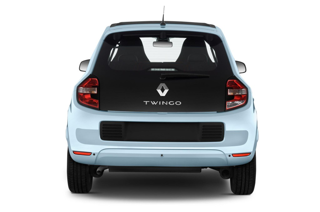 renault twingo microclasse voiture neuve chercher acheter. Black Bedroom Furniture Sets. Home Design Ideas