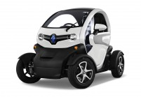 renault twizy neuwagen suchen kaufen. Black Bedroom Furniture Sets. Home Design Ideas