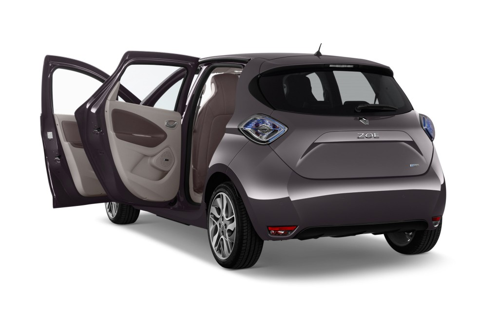 petite voiture renault dessin en couleurs imprimer v hicules voiture renault num ro 692997. Black Bedroom Furniture Sets. Home Design Ideas