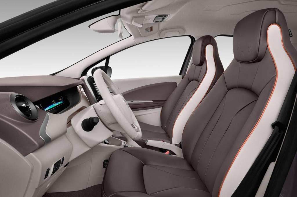 renault zoe petite voiture voiture neuve chercher acheter. Black Bedroom Furniture Sets. Home Design Ideas
