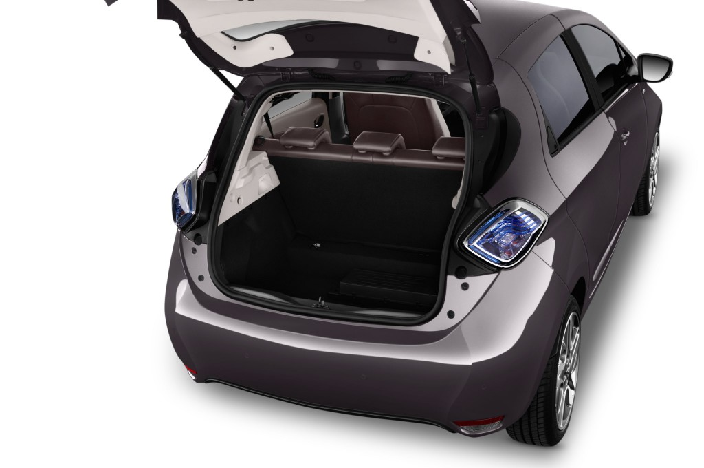 renault zoe voiture neuve images. Black Bedroom Furniture Sets. Home Design Ideas