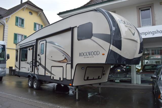 ROCKWOOD Ultra Lite 2889WS 31775572