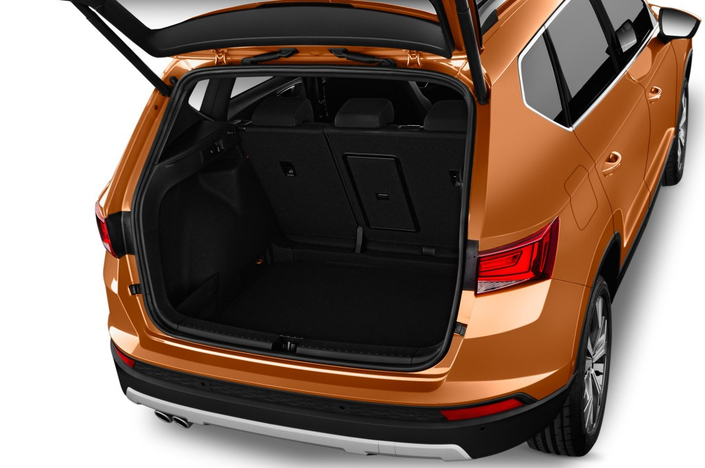 seat ateca cupra preis schweiz the fiat car. Black Bedroom Furniture Sets. Home Design Ideas
