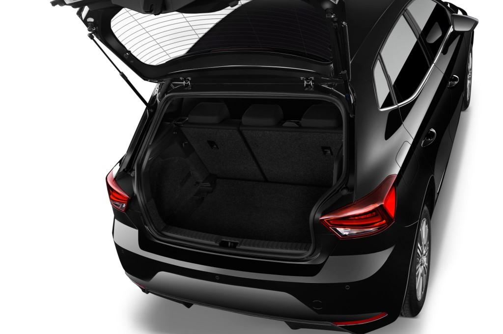 seat ibiza petite voiture voiture neuve chercher acheter. Black Bedroom Furniture Sets. Home Design Ideas
