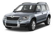skoda yeti occasion kaufen verkaufen. Black Bedroom Furniture Sets. Home Design Ideas