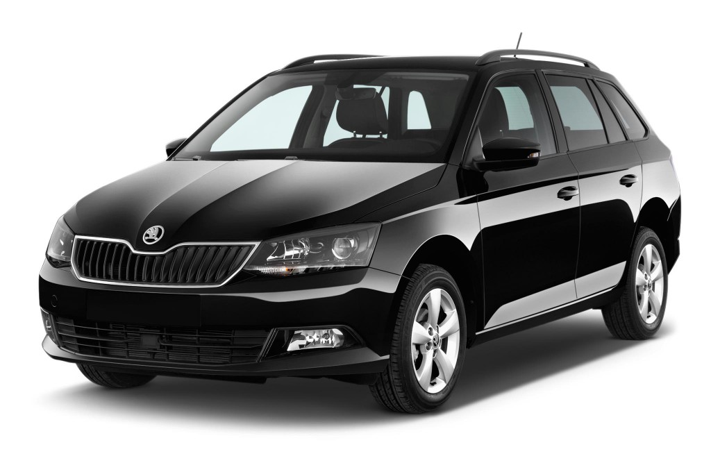 skoda fabia kombi neuwagen suchen kaufen. Black Bedroom Furniture Sets. Home Design Ideas