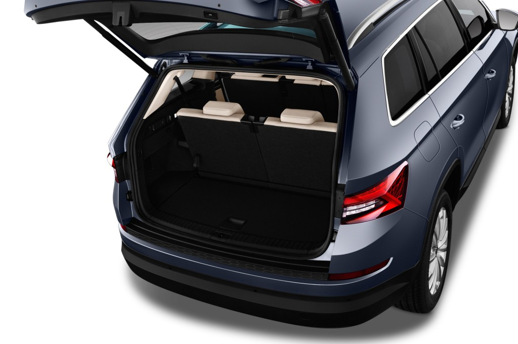 skoda kodiaq suv gel ndewagen neuwagen suchen kaufen. Black Bedroom Furniture Sets. Home Design Ideas