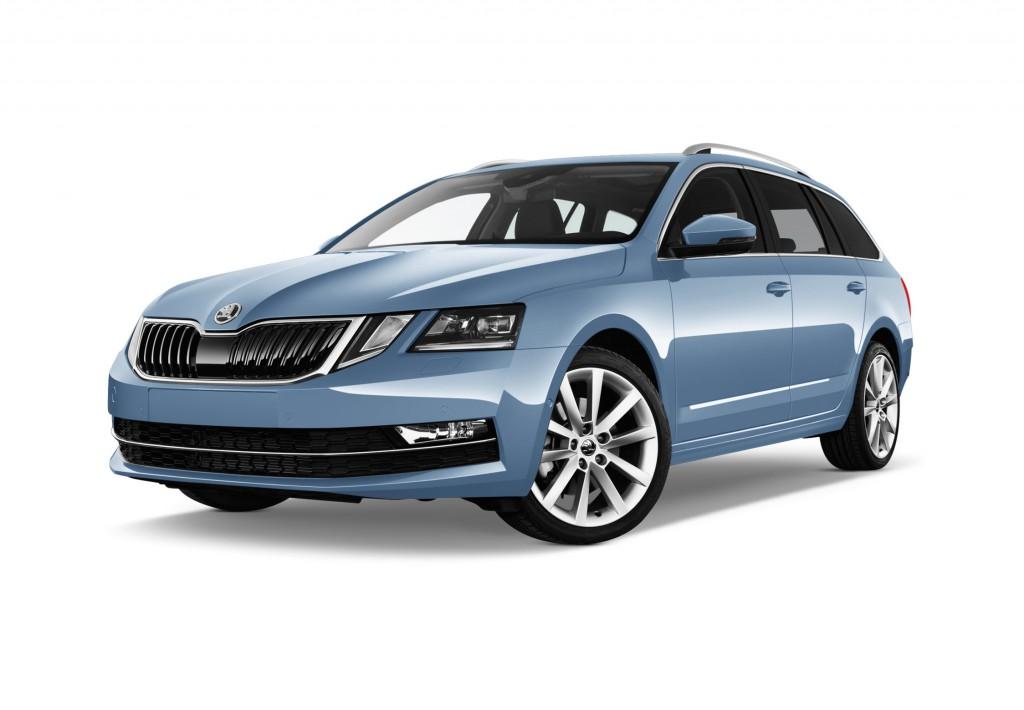 auto neuwagen kaufen