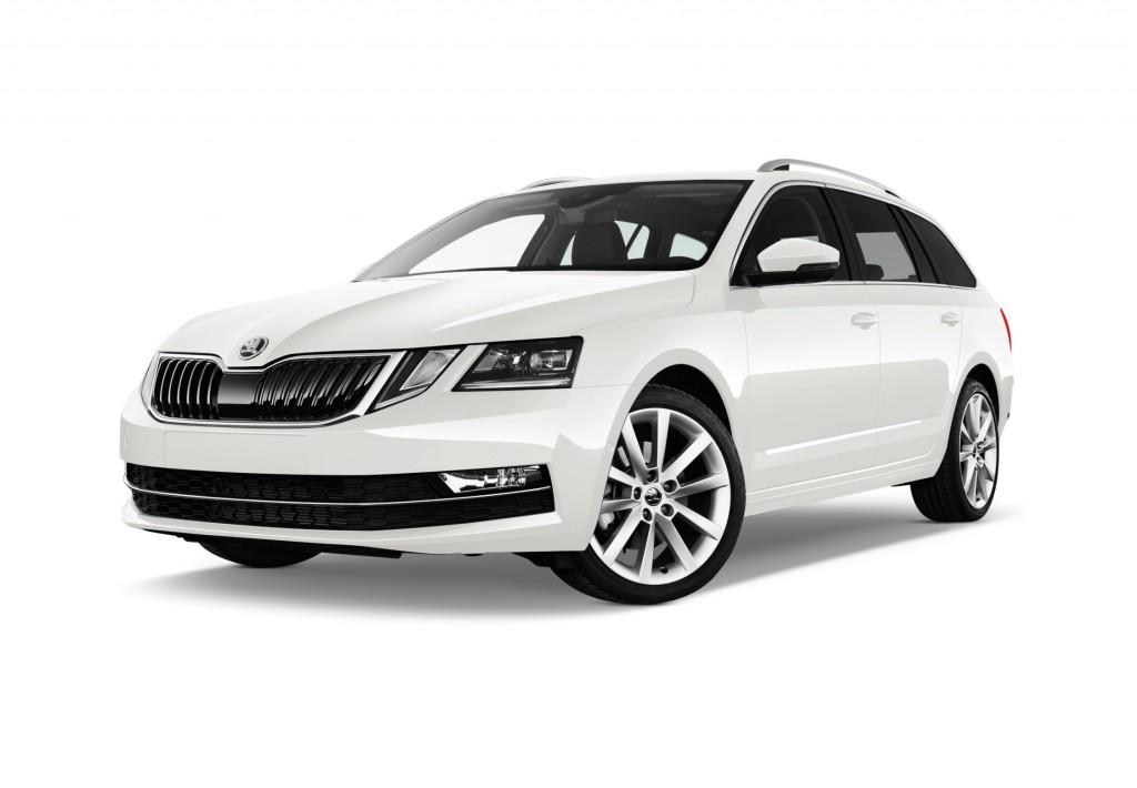 skoda occasion kaufen verkaufen autos post