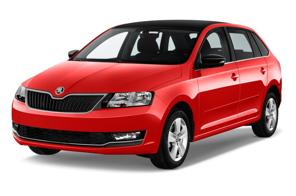 skoda rapid combi voiture neuve chercher acheter. Black Bedroom Furniture Sets. Home Design Ideas