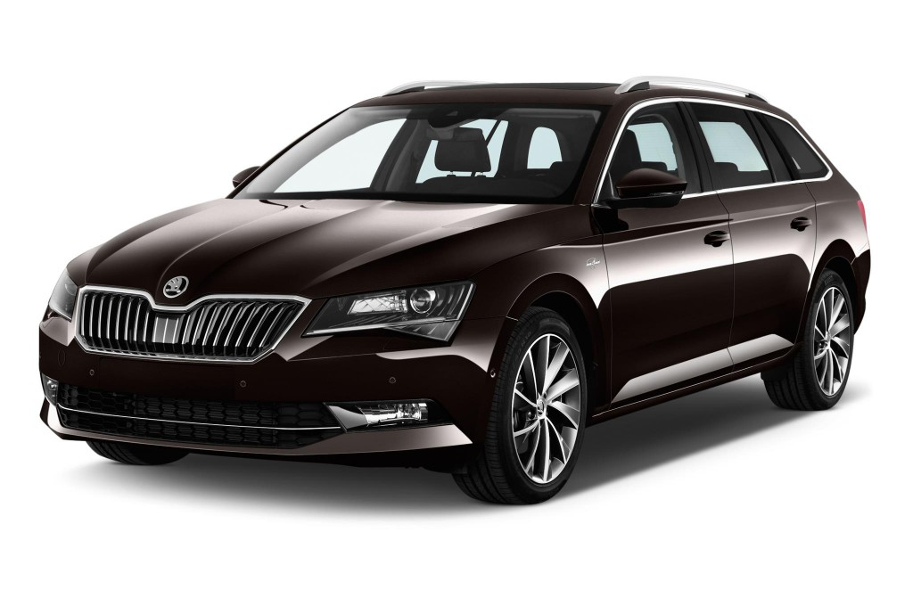 skoda superb kombi neuwagen suchen kaufen. Black Bedroom Furniture Sets. Home Design Ideas