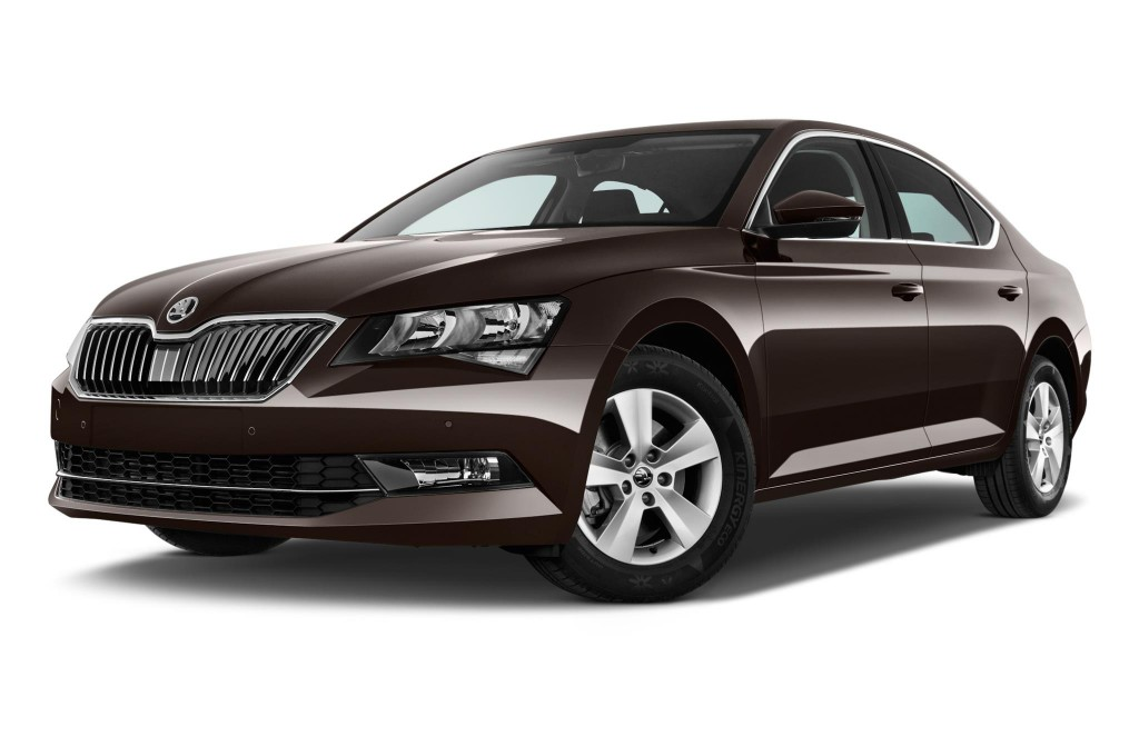 skoda superb limousine neuwagen suchen kaufen. Black Bedroom Furniture Sets. Home Design Ideas