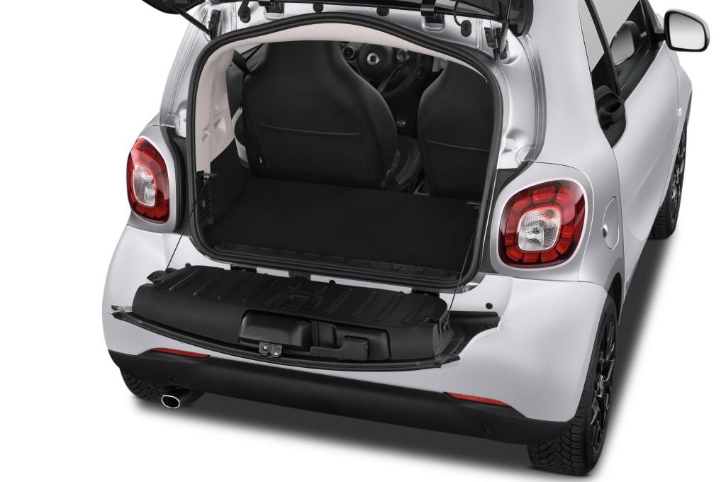 smart fortwo microklasse neuwagen suchen kaufen. Black Bedroom Furniture Sets. Home Design Ideas