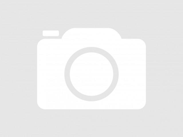 SUBARU XV 2.0 Luxury AWD Lineartronic