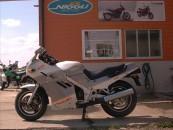 SUZUKI GSX 1100 F J Touring