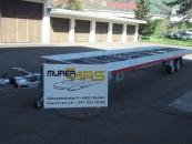 TEMA CAR 8021S 3'500KG für 2 AUTOS