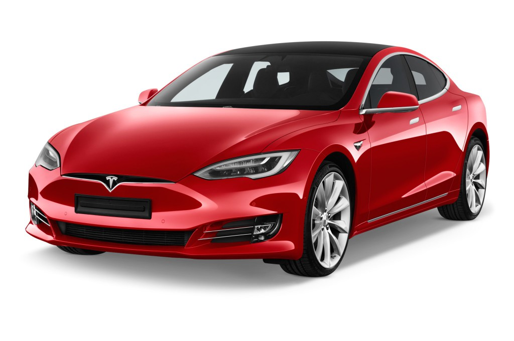 tesla model s limousine neuwagen suchen kaufen. Black Bedroom Furniture Sets. Home Design Ideas