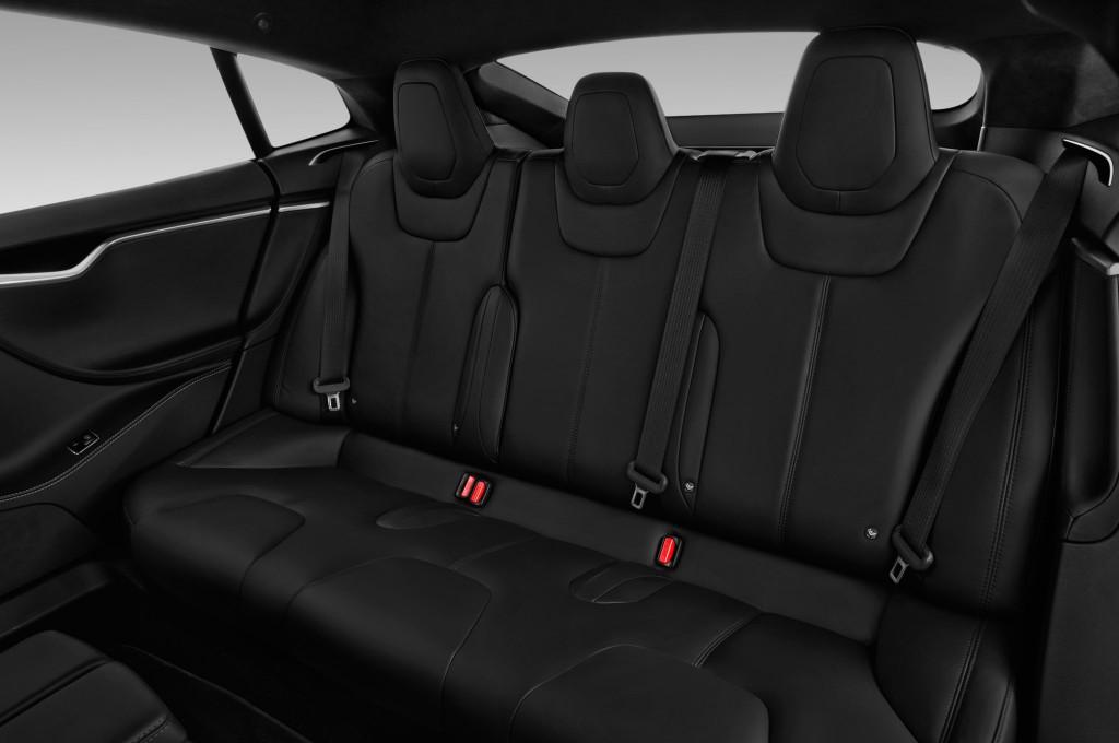 tesla model s limousine voiture neuve  chercher  acheter
