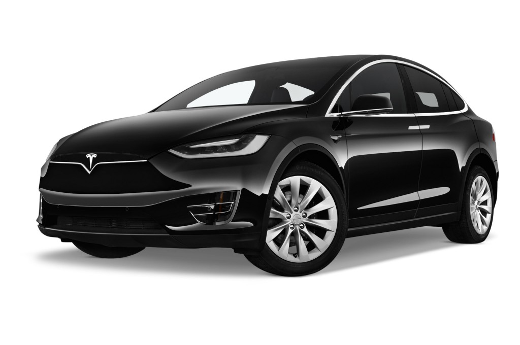 tesla model x suv gel ndewagen neuwagen suchen kaufen. Black Bedroom Furniture Sets. Home Design Ideas