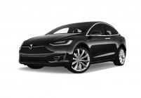 tesla model x neuwagen suchen kaufen. Black Bedroom Furniture Sets. Home Design Ideas