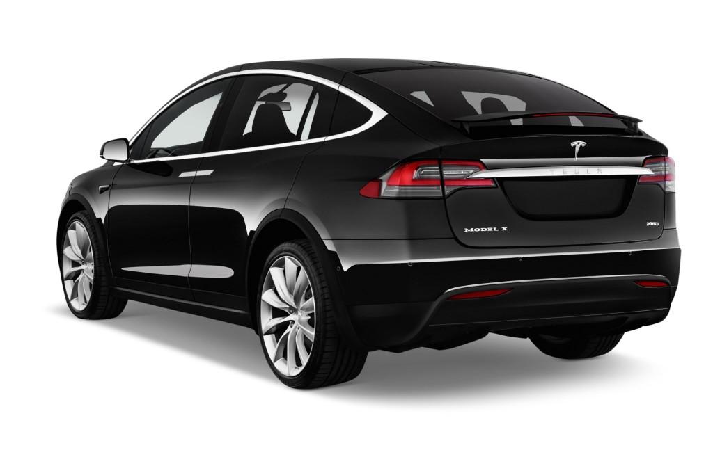 tesla model x suv tout terrain voiture neuve chercher acheter. Black Bedroom Furniture Sets. Home Design Ideas