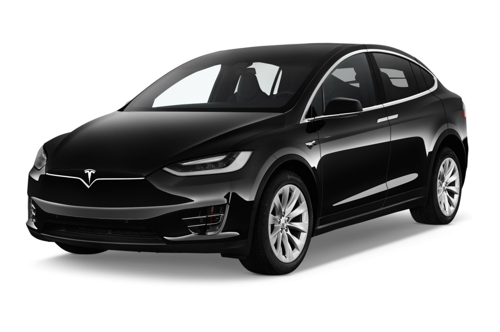 tesla model x voiture neuve images. Black Bedroom Furniture Sets. Home Design Ideas