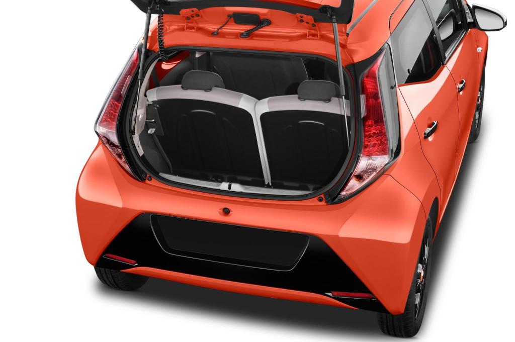 toyota aygo microklasse neuwagen suchen kaufen. Black Bedroom Furniture Sets. Home Design Ideas