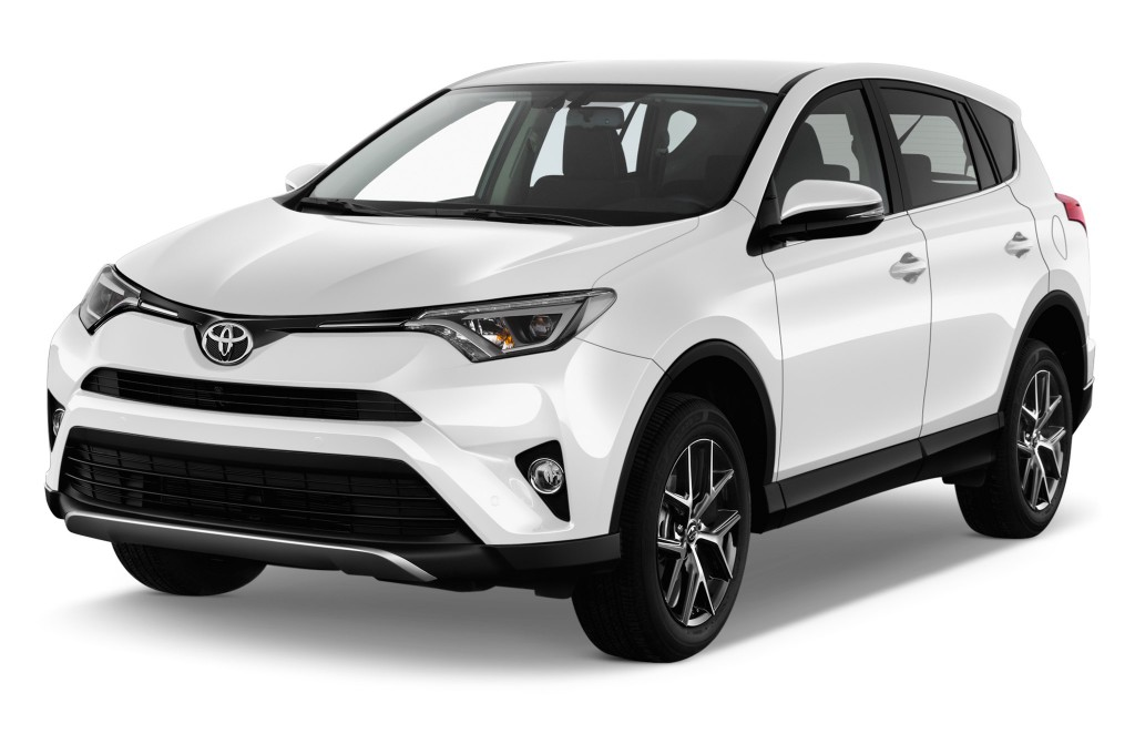 toyota rav 4 suv tout terrain voiture neuve chercher. Black Bedroom Furniture Sets. Home Design Ideas