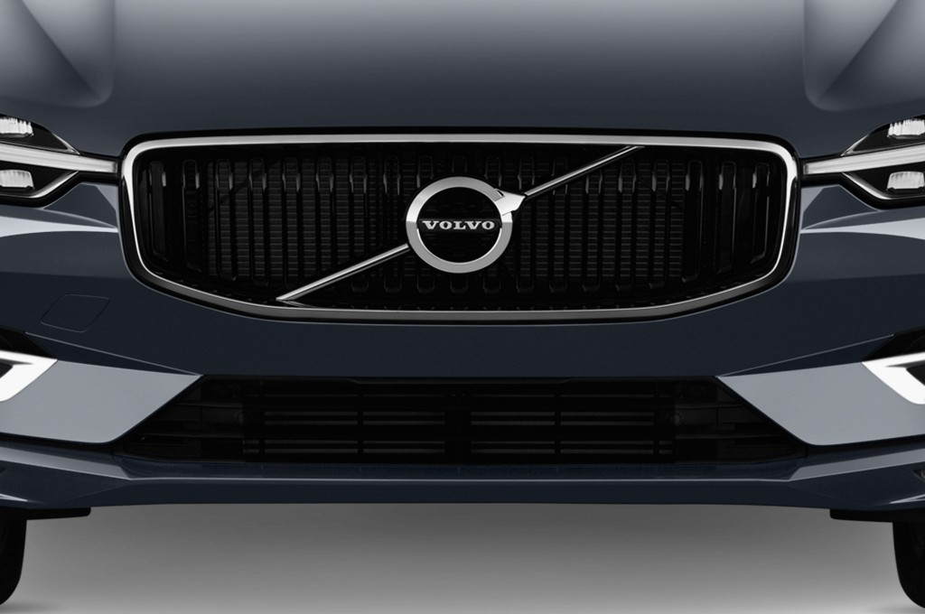 volvo xc60 neuwagen bilder. Black Bedroom Furniture Sets. Home Design Ideas