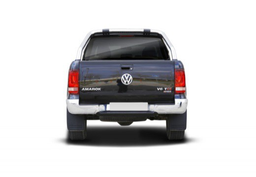 vw amarok auto nuove immagini. Black Bedroom Furniture Sets. Home Design Ideas