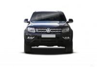VW AMAROK Pick-up cabina-doppia Anteriore + sinistra, Pick up double cabin