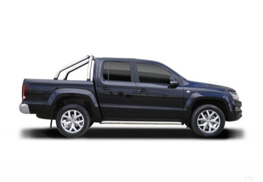 vw amarok pick up voiture neuve images. Black Bedroom Furniture Sets. Home Design Ideas