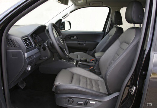 vw amarok voiture neuve images. Black Bedroom Furniture Sets. Home Design Ideas