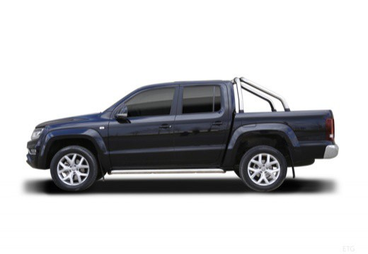 vw amarok neuwagen bilder. Black Bedroom Furniture Sets. Home Design Ideas