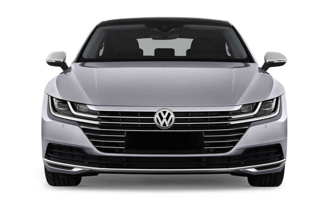 vw arteon neuwagen bilder. Black Bedroom Furniture Sets. Home Design Ideas